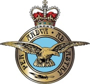 Royal_Airforce