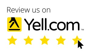Reviews Logo Final CMYK